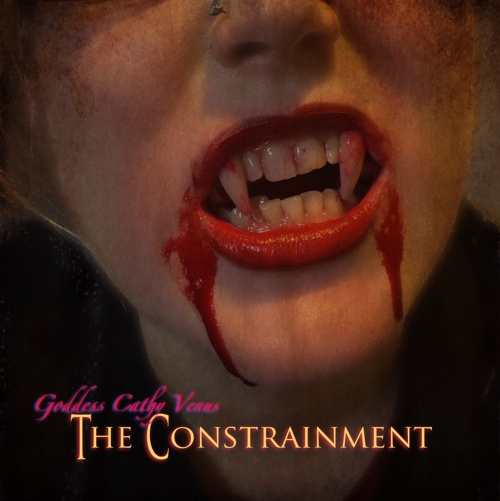 The Constrainment