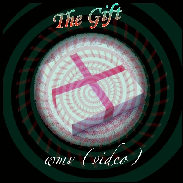The Gift (video)