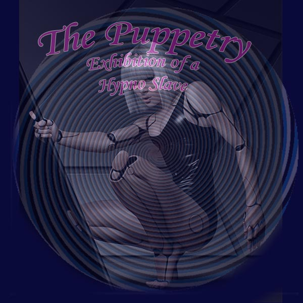 The Puppetry (mp3)